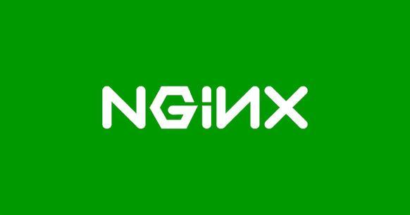 nginx服务器下配置多个站点的方法