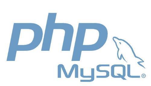 PHP的时间戳与具体时间转化