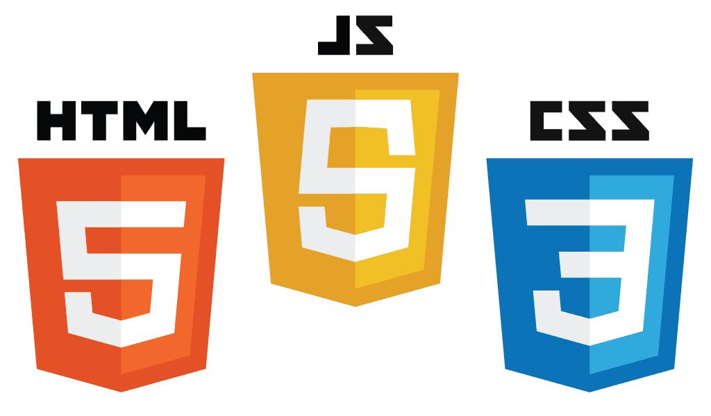 JS 取整、取余
