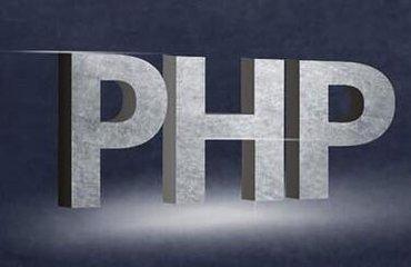 使用PHP限制文件下载速度隐藏文件名称代码