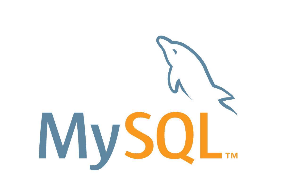 MySQL笔记 — 时间函数、时间比较