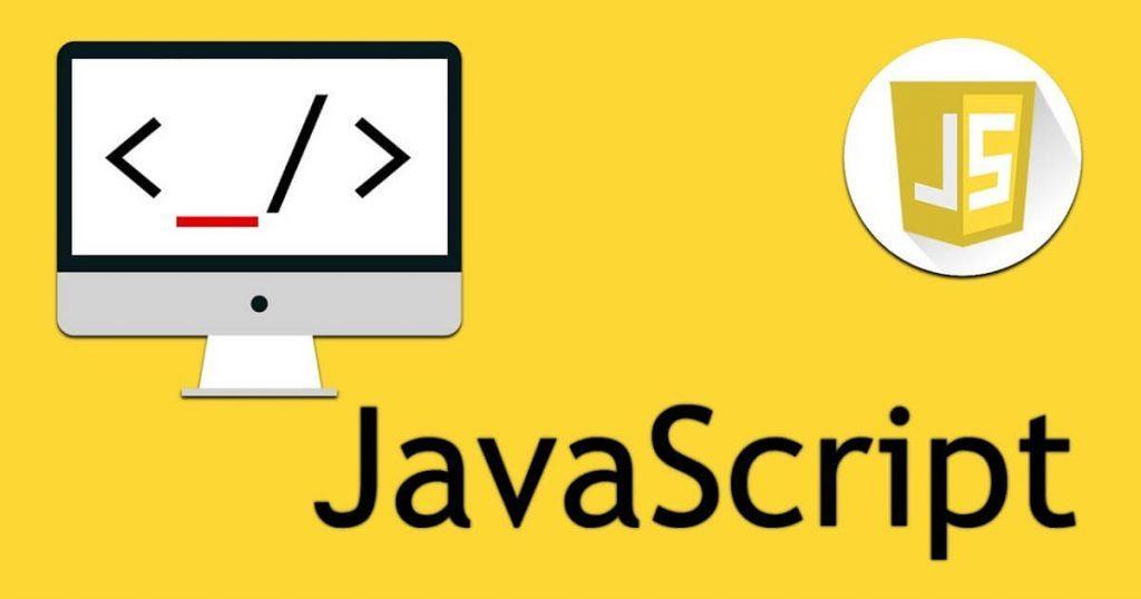 整合实用的JS代码片段