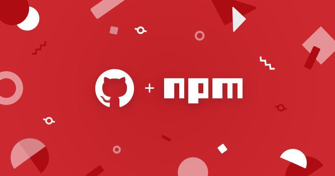 使用 yarn 发布 npm 包