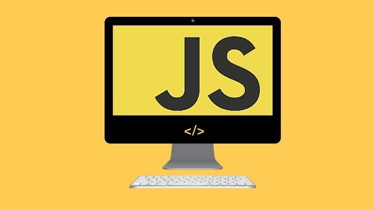 JavaScript精简代码集合